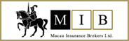 MACAU INSURANCE BROKERS LIMITED